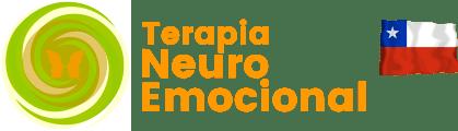 Terapia Neuro Emocional